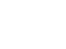 Home - Royal Commission into Violence, Abuse, Neglect and Exploitation of People with Disability - Australian Government logo